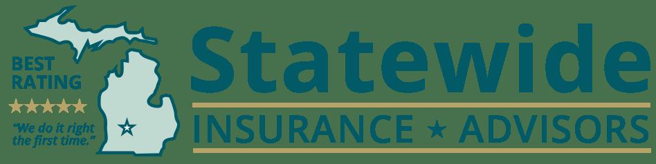 Statewide Insurance Advisors Logo